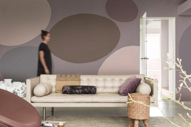 Interieur kleur van 2018 - Maison Belle - Interieuradvies