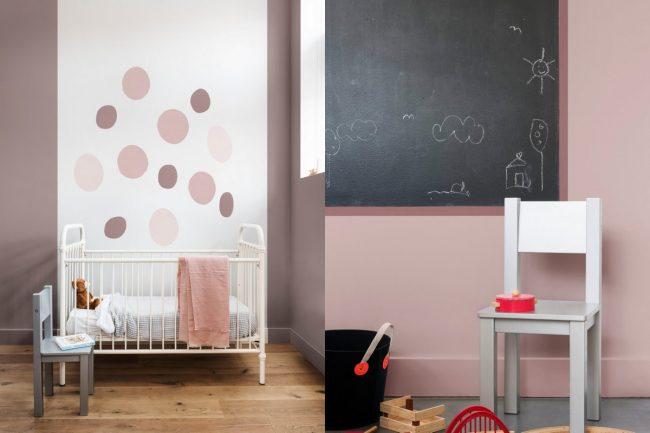 Interieur kleur van 2018 maison belle interieuradvies