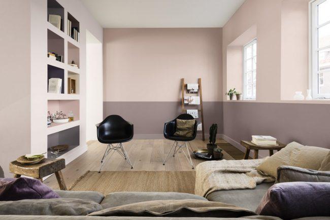 Interieur kleur van maison belle interieuradvies