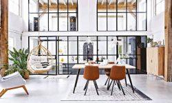tv meubel kiezen interieur blog