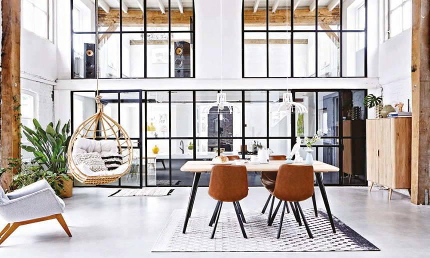 TV meubel kiezen - interieur inspiratie - Maison Belle - Interieuradvies
