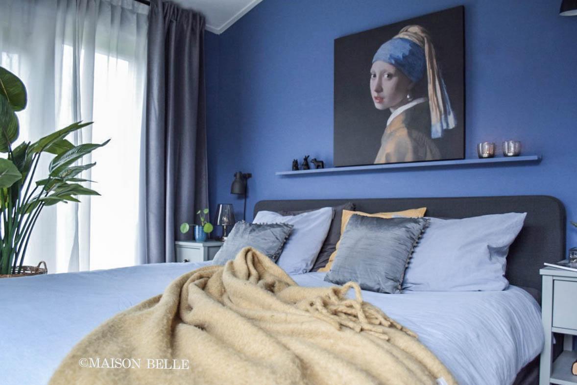 https://maisonbelle.nl/wp-content/uploads/2018/01/1.slaapkamer-blauw-maisonbelle-blog.jpg