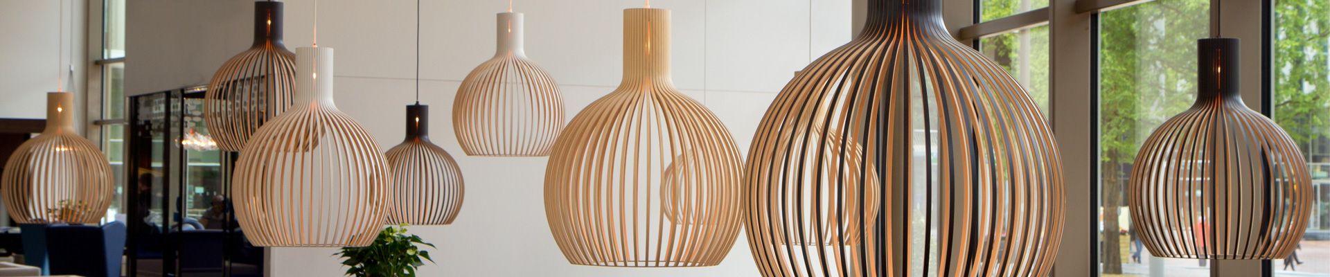 Mooie verlichting maison belle interieuradvies for Grote hanglamp eettafel