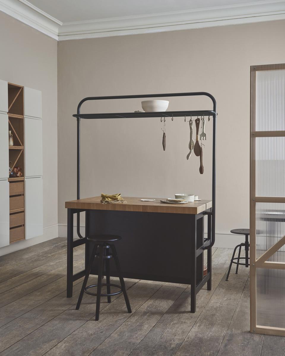 Ikea Woonshoppen Najaar 2018 Maison Belle Interieuradvies