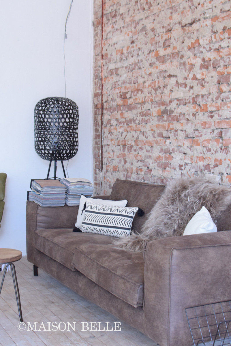 meubels kopen blog