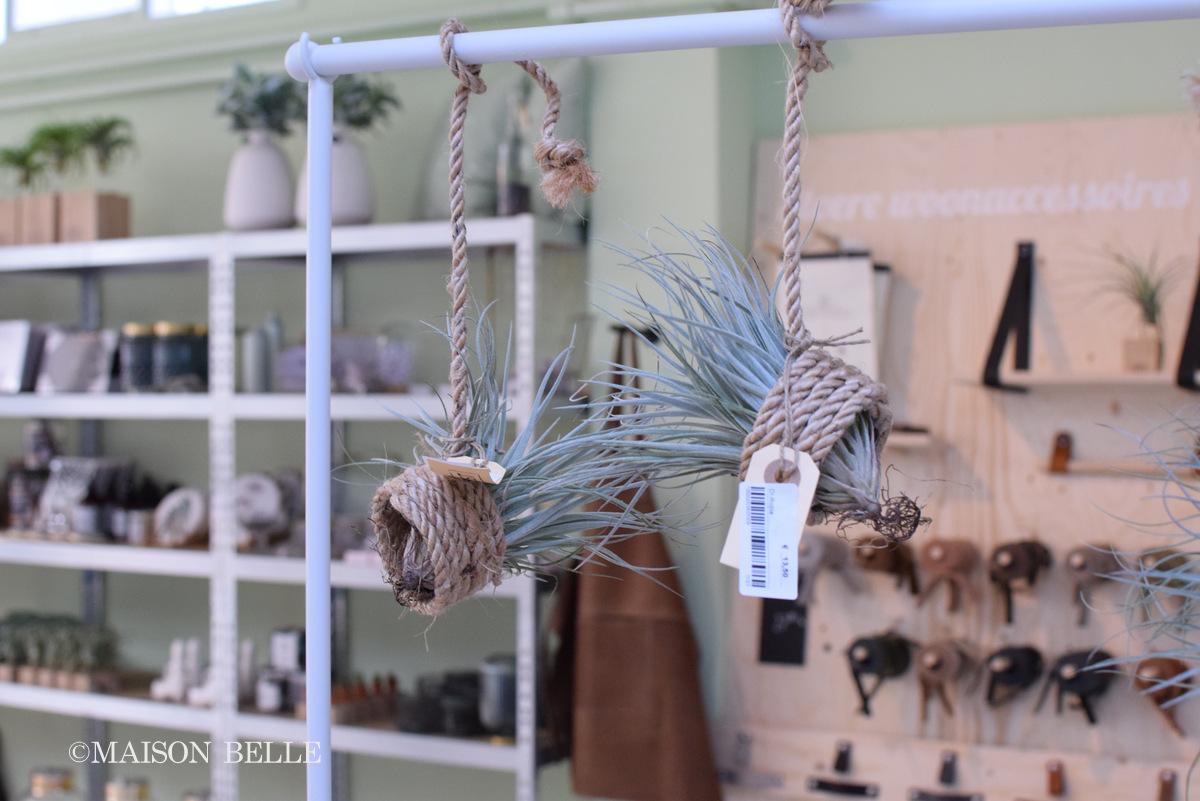 interieurblog woonwinkel