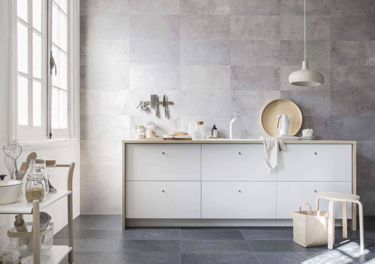 Keuken Tegels Ikea : Ikea woonshoppen najaar maison belle interieuradvies