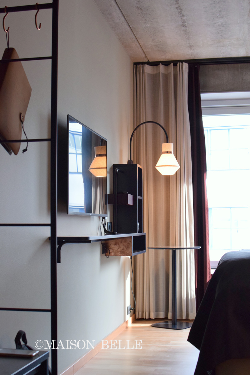 hotel kopenhagen