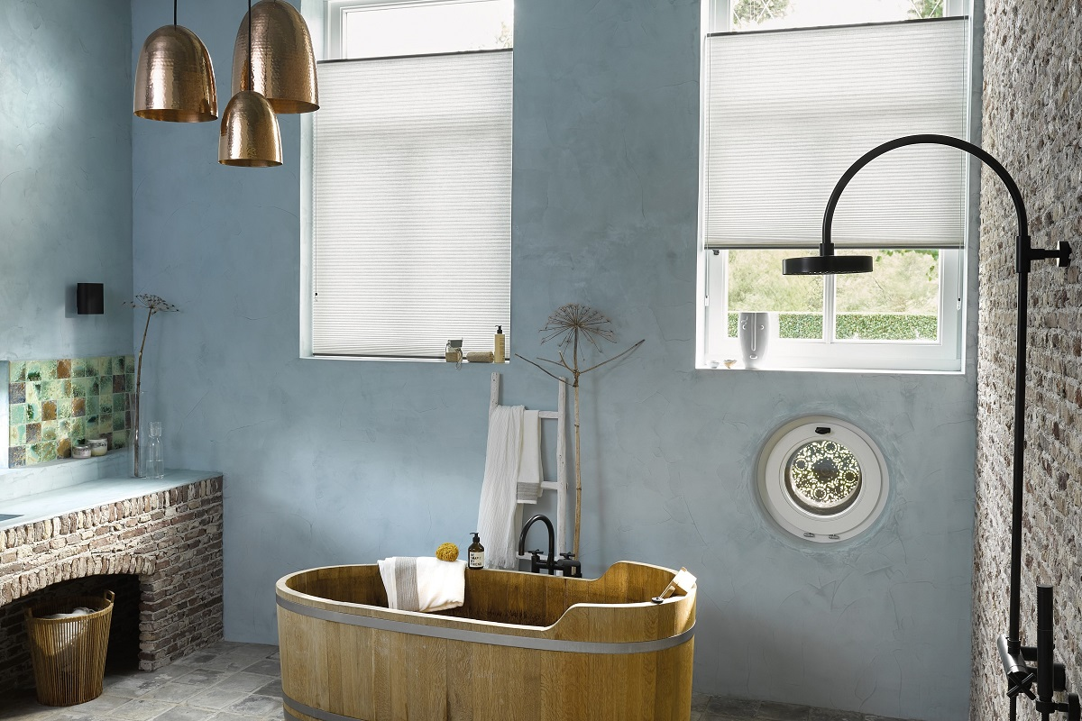 duurzaam interieur gordijnen raambekleding