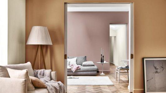 interieur tips kleuren