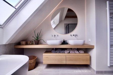 badkamer 2020
