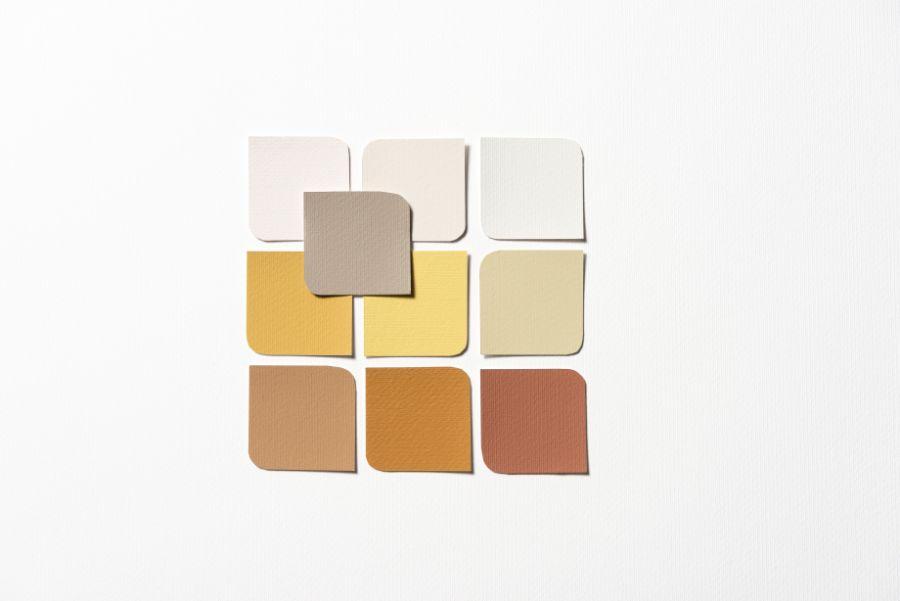 flexa kleurentrends 2021