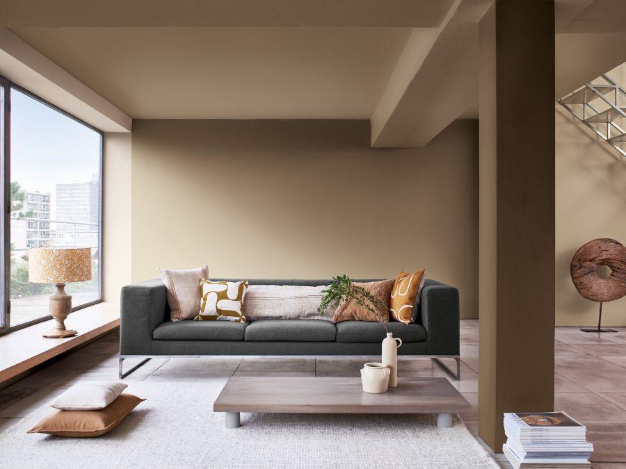 Kleur Van Het Jaar 2021 Maison Belle Interieuradvies