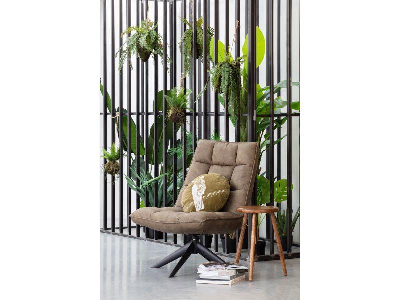 interieur trends fauteuil